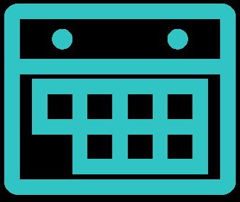 project management schedule