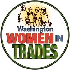WWIT logo
