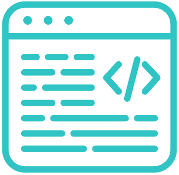 coding for project management
