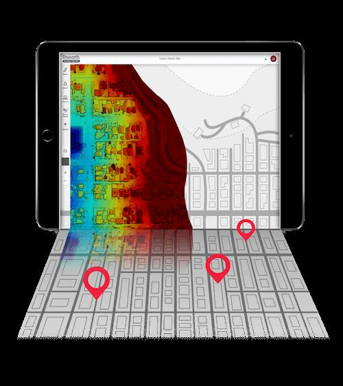 environmental monitoring software
