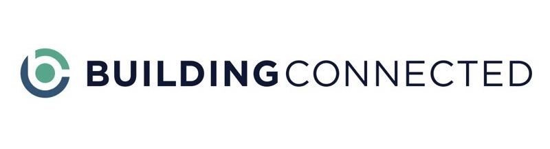 BuildingConnected Logo