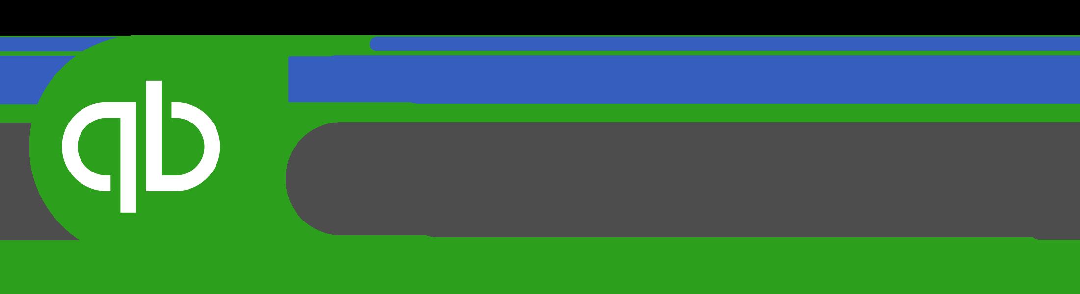 QuickBooks Enterprise Logo