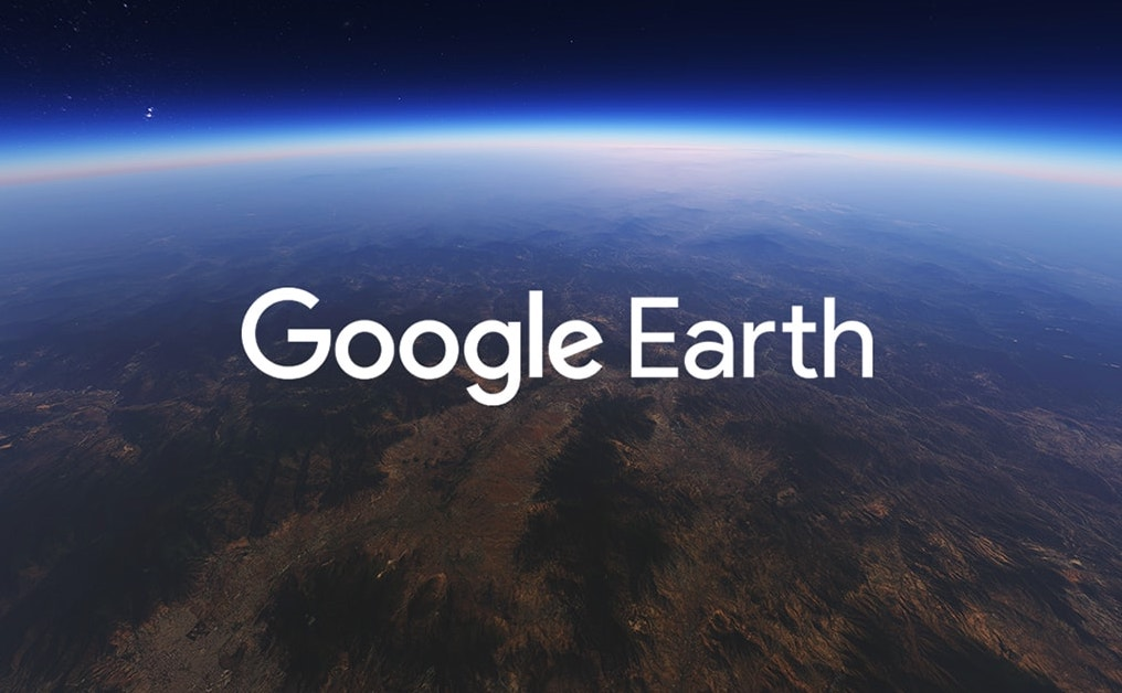 google earth 9 icon
