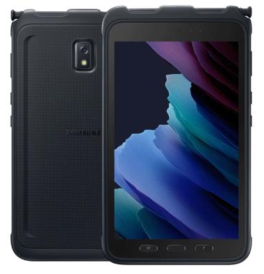 samsung galaxy tablet active 3
