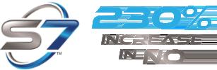 S7 Logo