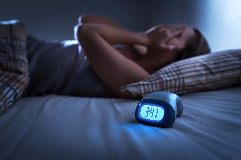 What happens during Sleep Apnea Treatment