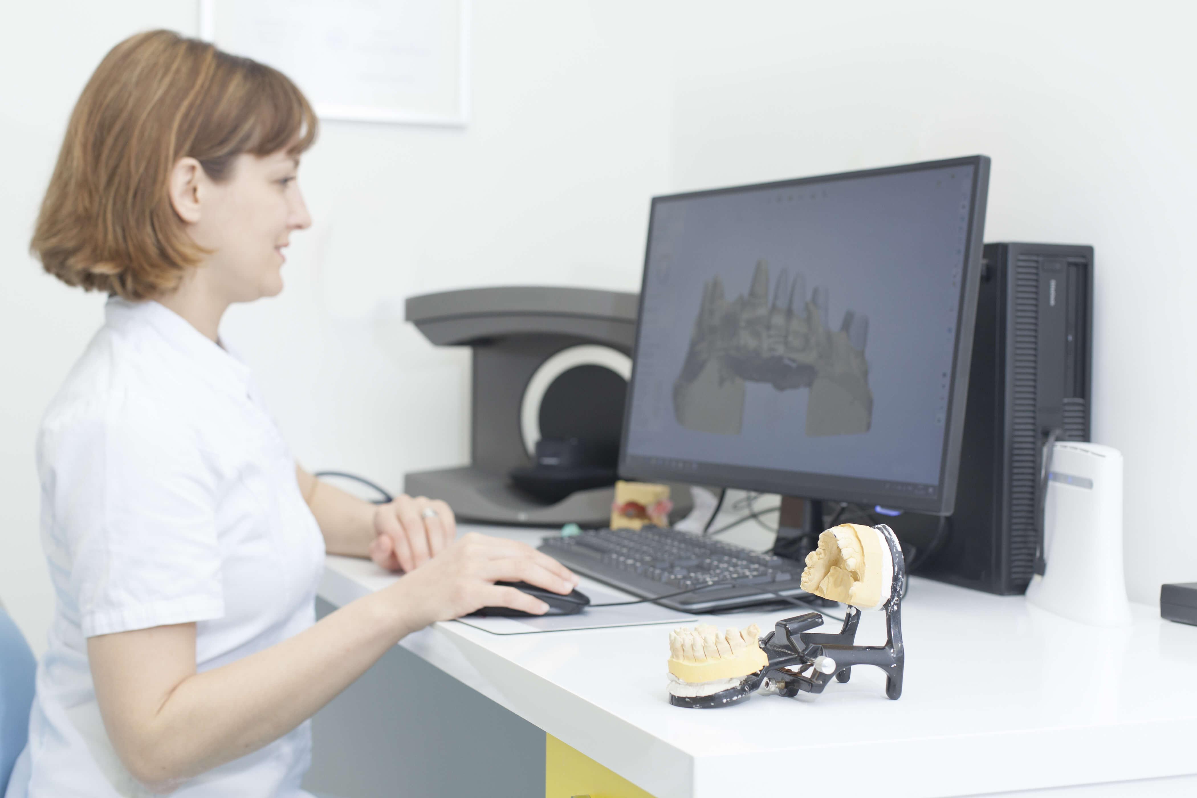 3D Printing Glendive MT