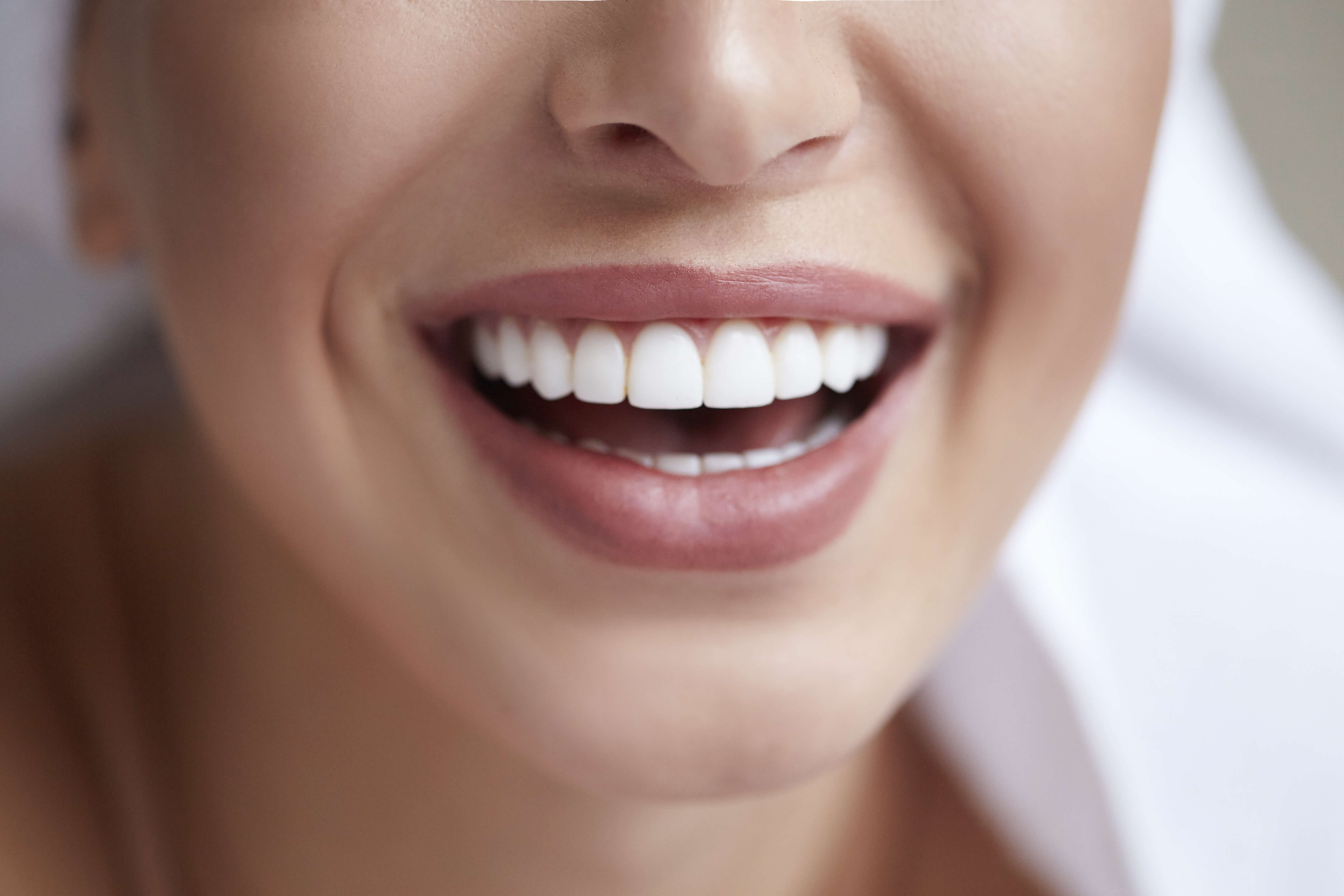 What Treatments Are Included in a Smile Makeover