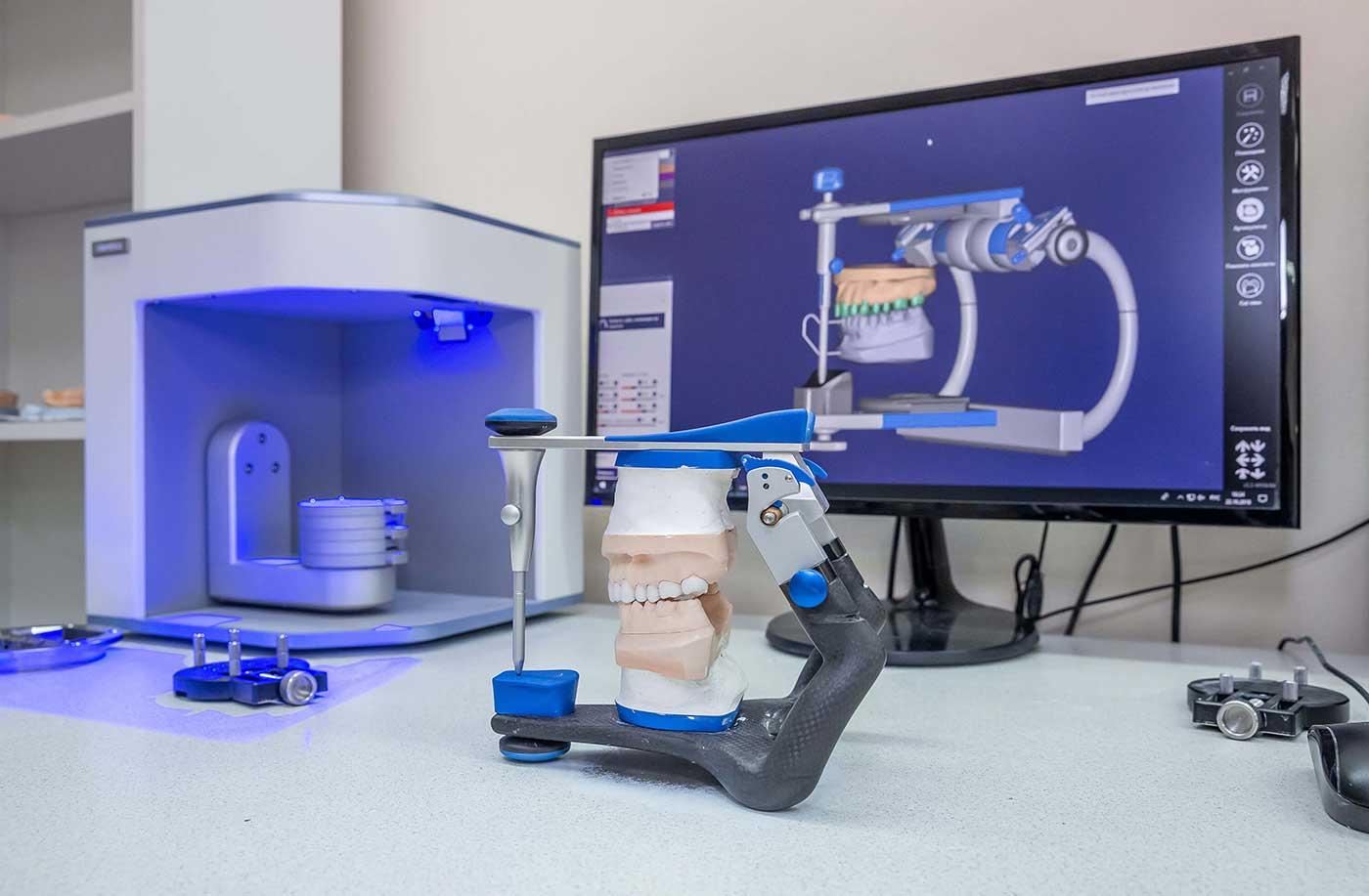 3D Printing in Glendive MT