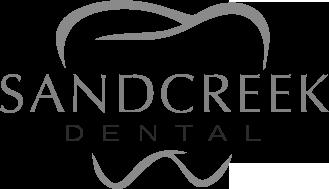 Sandcreek Dental