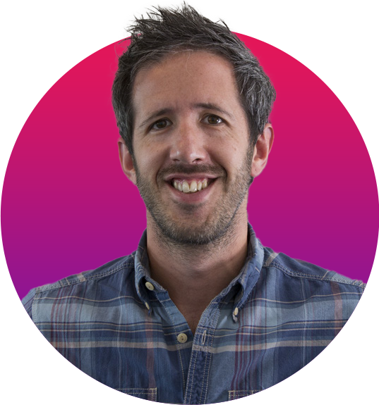 Matt Sims Web Developer