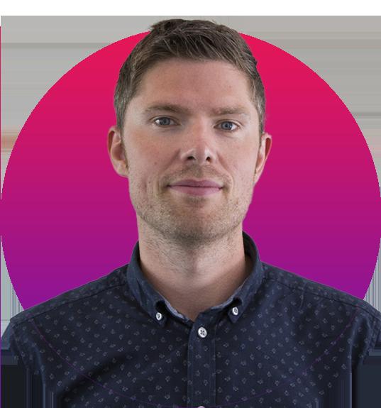 David Jemison Visual Designer and Webflow Developer