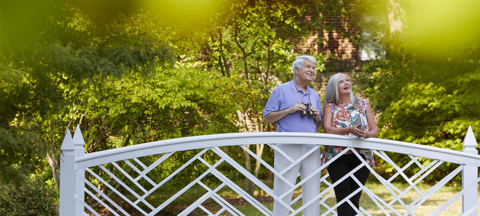 Independent Living Community Annapolis