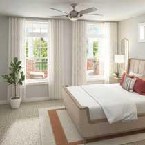 7 TVPP_Cambridge Bedroom