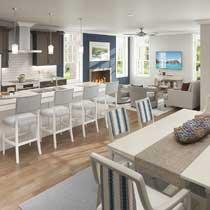 10 TVPP_Cambridge Living Kitchen