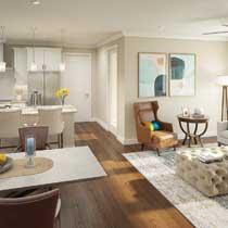 11 TVPP_Severn Living Kitchen