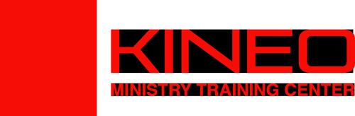 Kineo Ministry Training Center logo