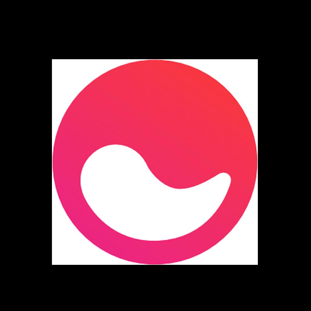 Mem orb logo