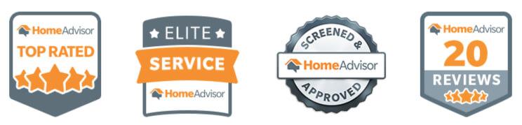 home-advisor-elite-service-top-reviews-k&k home hvac