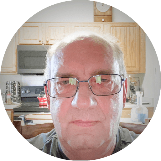 K&K Home Solutions Owner, Paul Kula