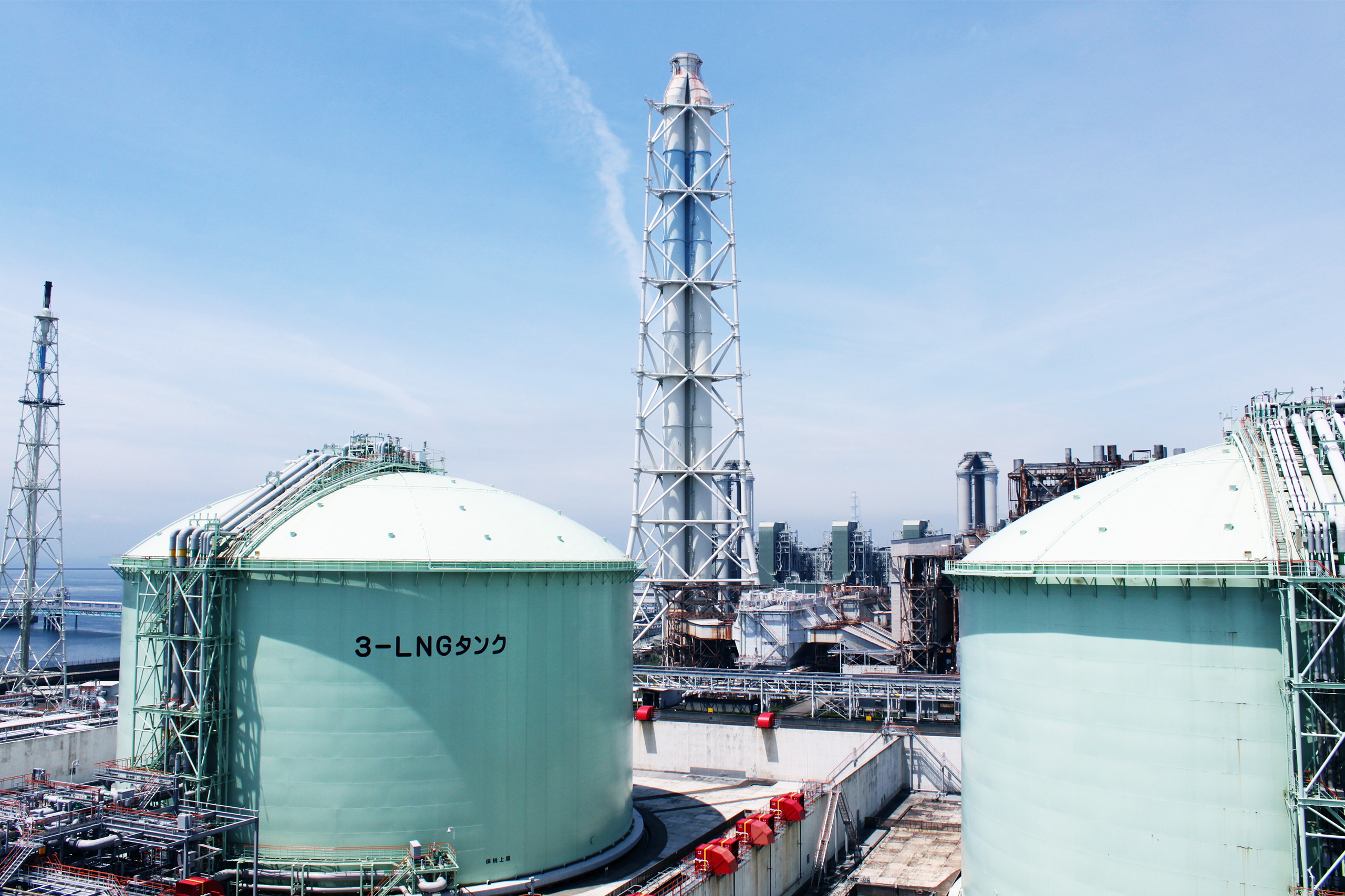 works_kepco-lng_detail_01