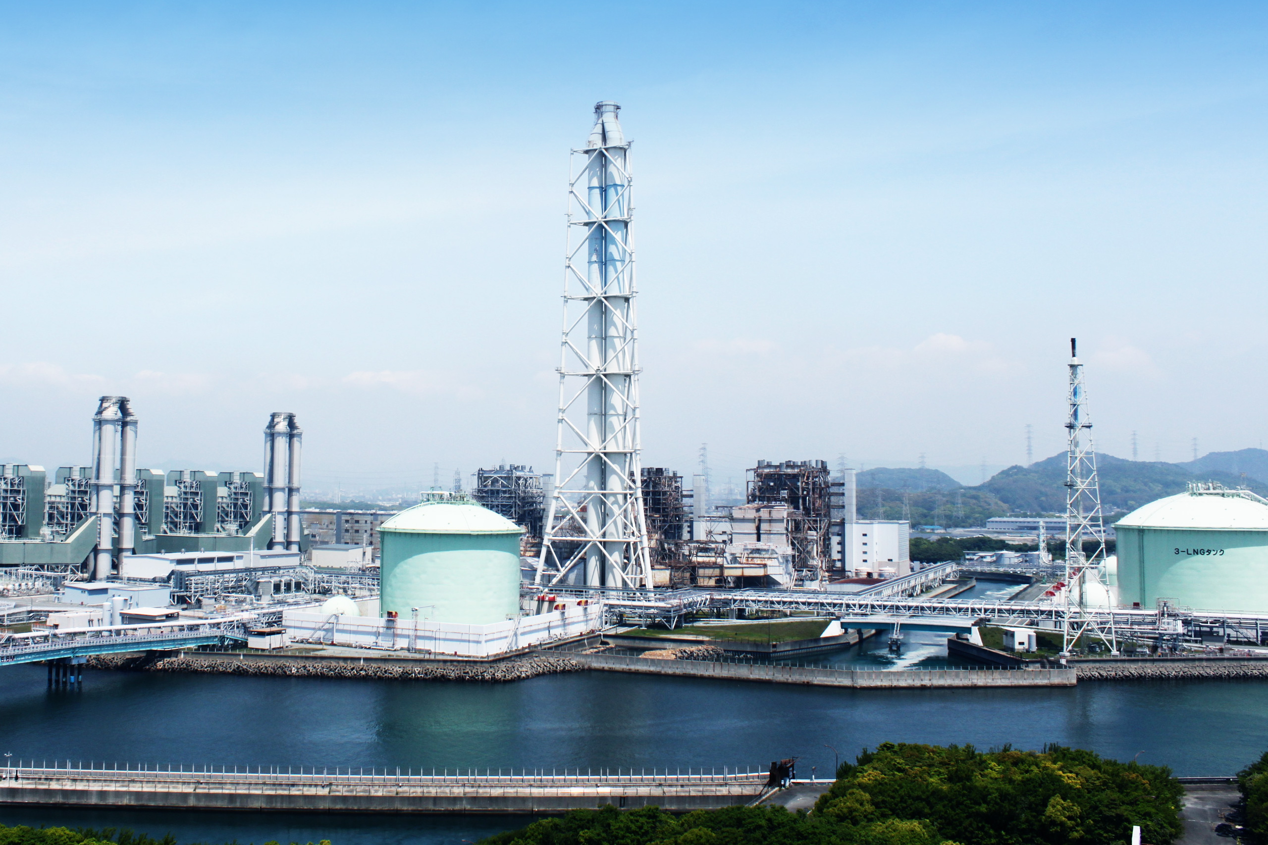 works_kepco-lng_detail_02