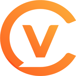 Vocerlo Logo small size