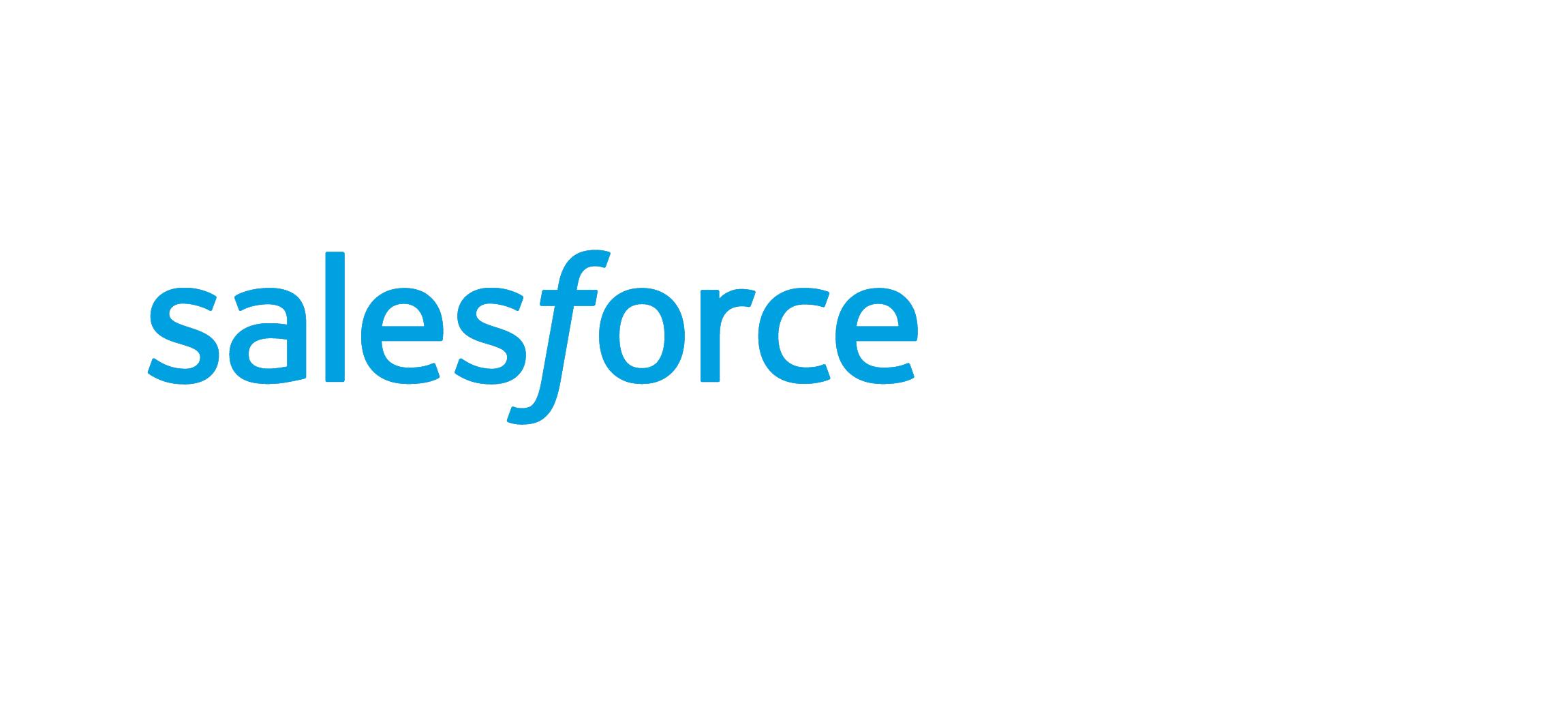 Salesforce CPQ icon