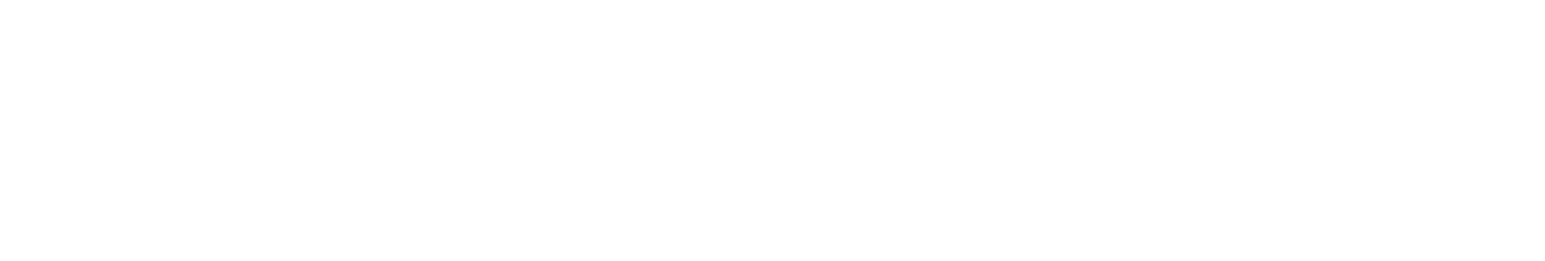 safecap-icon