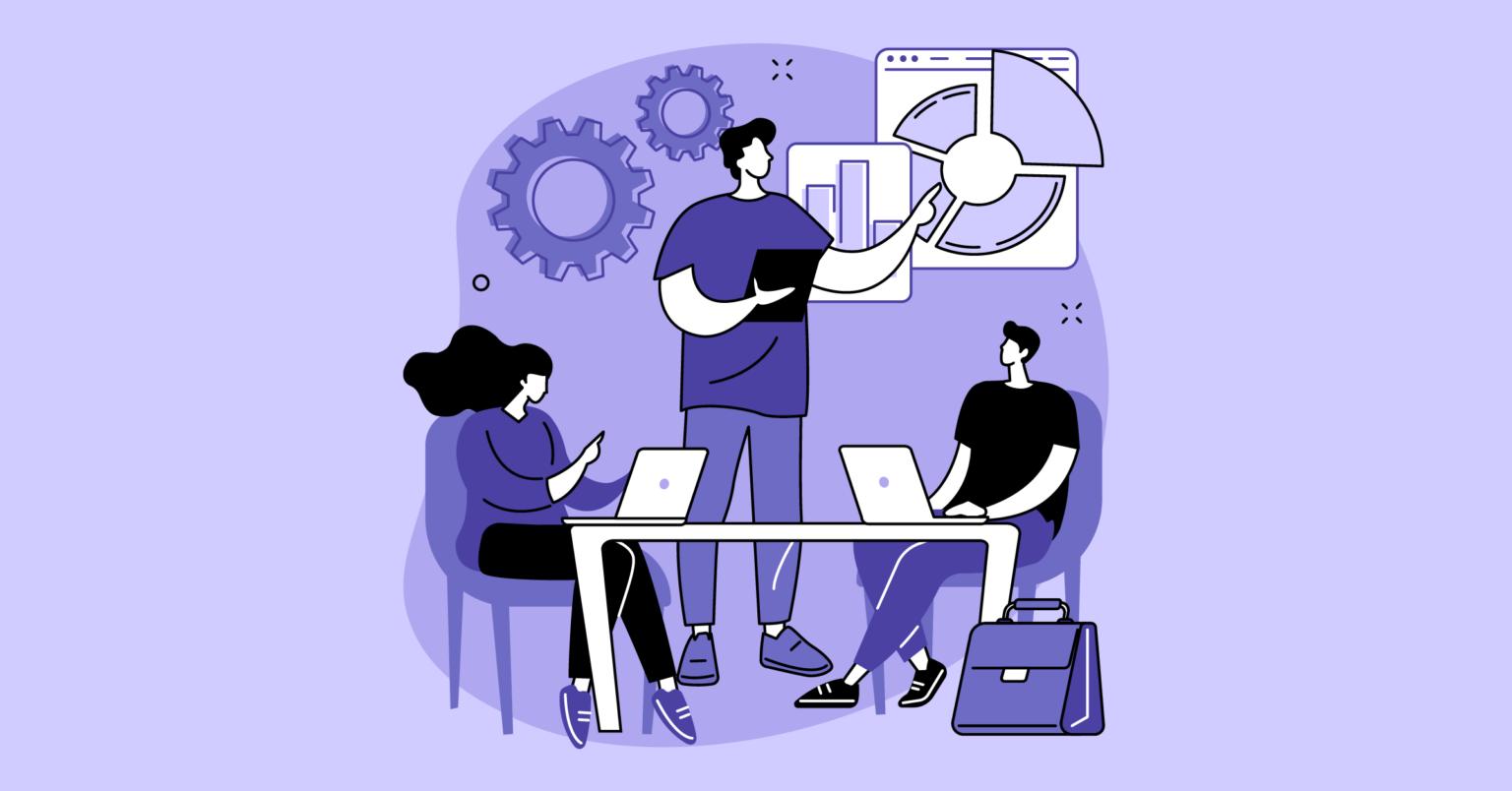 How To Optimize Microsoft Teams Admin Center
