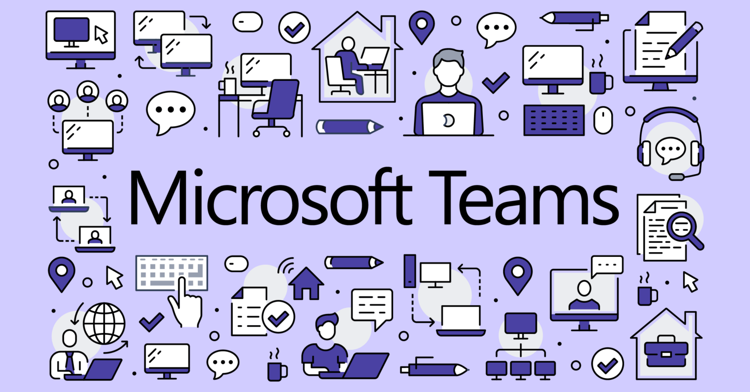 10 Ways To Ensure Your Microsoft Teams Is Secure