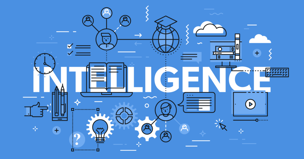 CoreView Business Intelligence