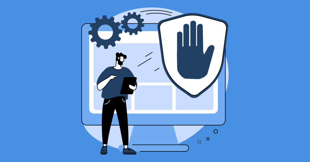 Why IT Administrators Should Restrict Remote PowerShell Access