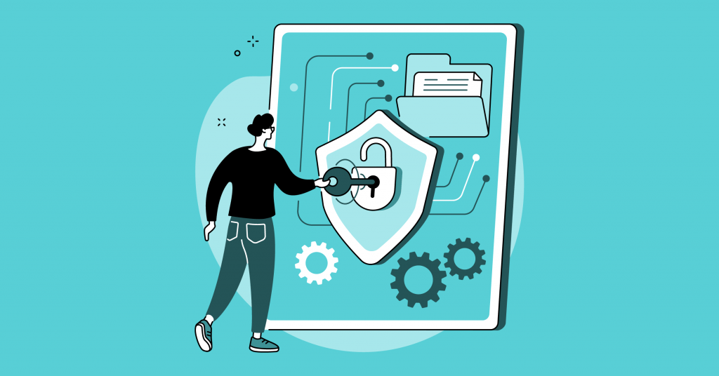 7 Keys to Securely Harden Microsoft 365