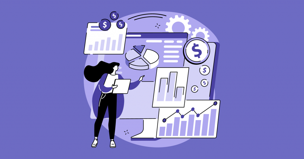 Maximizing Your Productivity and ROI with Microsoft Teams