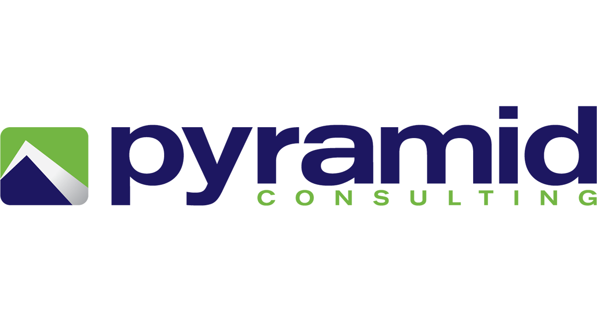 Pyramid Consulting Solutions Beefs M365 Security Services