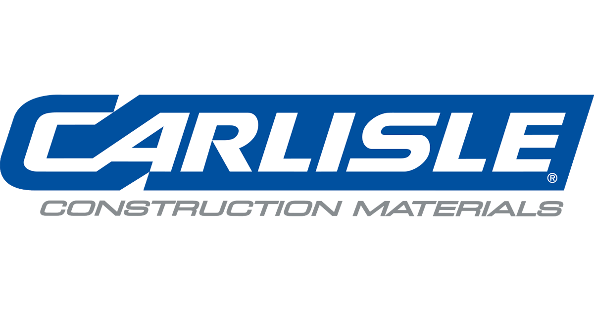 Carlisle Construction Builds Greater Autonomy with RBAC