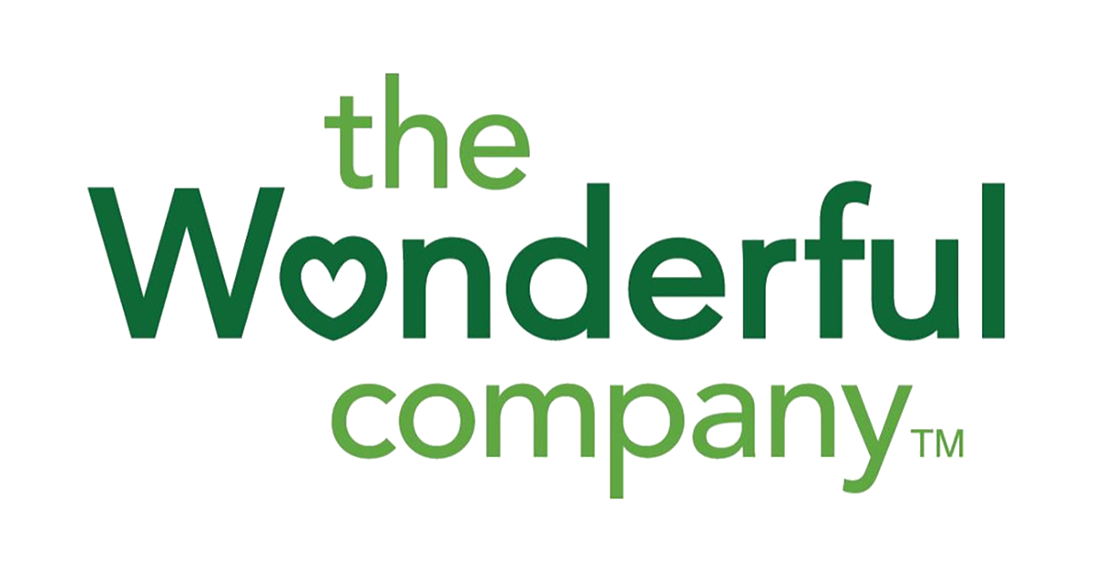 The Wonderful Company Uses Reporting to Drive M365 Adoption