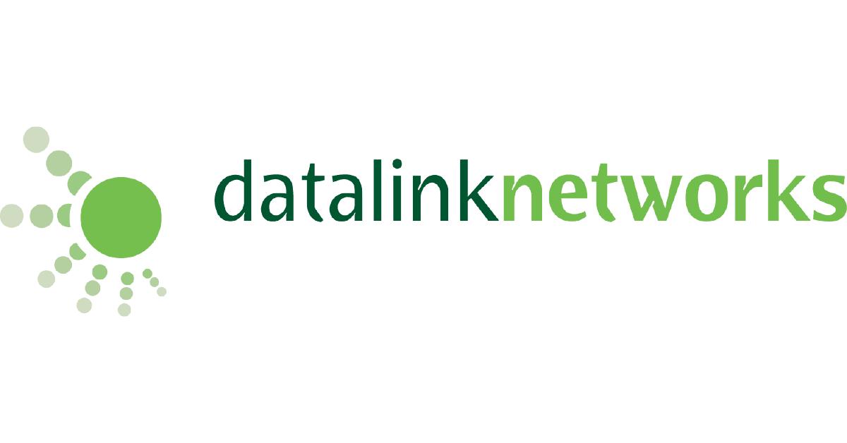 Datalink Networks