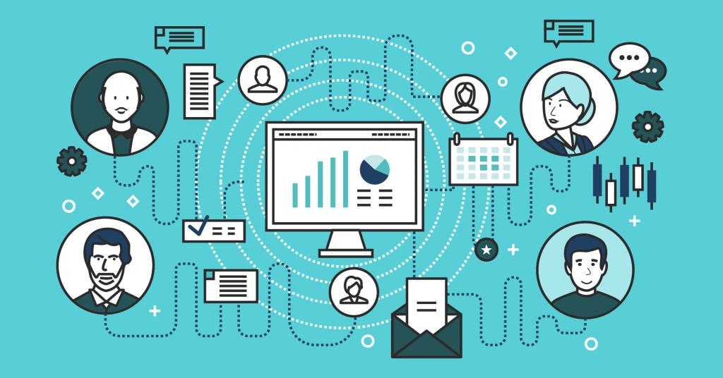 SaaS Management Platform (SMP): Why Should I Care?