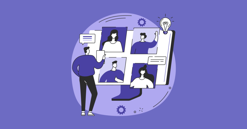 Get the Most of Microsoft Teams Voice, Video and PSTN