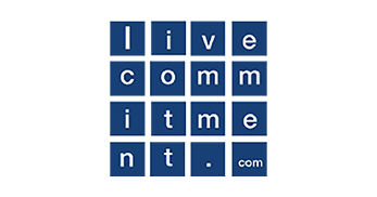 Livecommitment