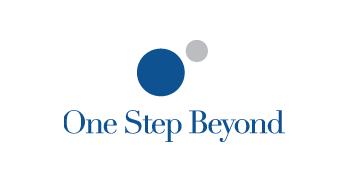 One Step Beyond Group