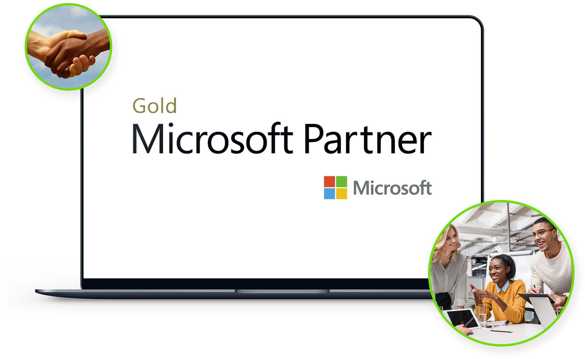M365 CoreView Partner Macbook