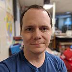John Valenty @ EarnWare.com