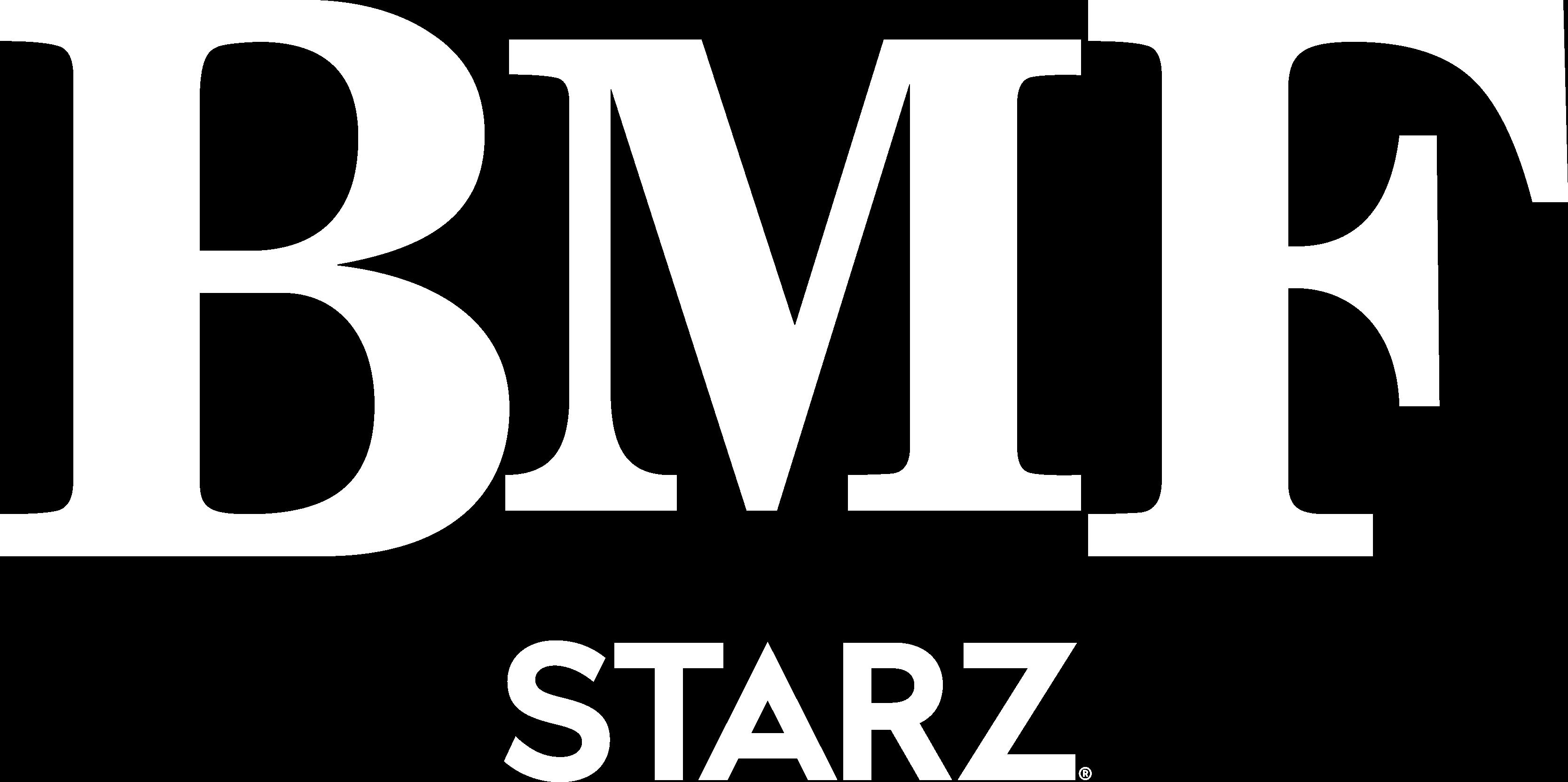 Black Mafia Family logo