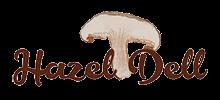 Hazel Dell