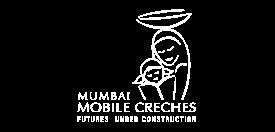 Mumbai Mobile Creches