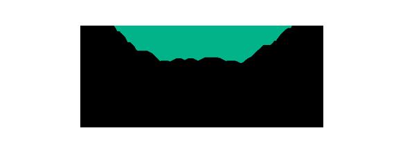 Cloudskope is an HP Enterprise Partner Logo