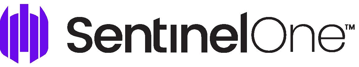 SentineOne Logo